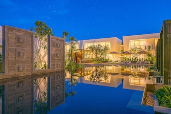 Picture of Metta Residence & Spa in Siem Reap