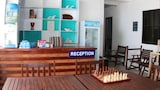 Book this Free wifi Hotel in Thulusdhoo Island
