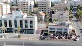 Sélectionnez cet hôtel quartier  à Amman, Jordanie (réservation en ligne)