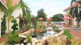 Book this Pool Hotel in Kampot