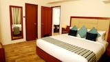 Udupi hotel photo