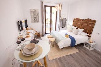Sevilla bölgesindeki Come to Sevilla - Casa del Arenal resmi