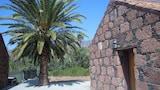 Hotel unweit  in Santa Lucia,Spanien,Hotelbuchung