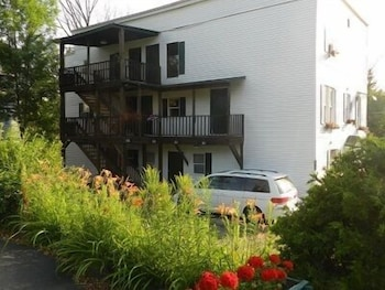 Picture of Blue Frost Apartments in Lake Placid