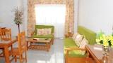 Hotel Santa Lucia - Vacanze a Santa Lucia, Albergo Santa Lucia