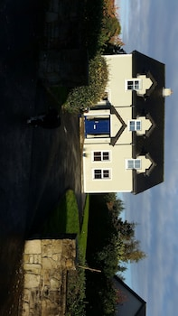 Picture of Lios Mór - 5 bed self catering house in Westport