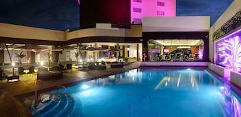 Hotellitarjoukset – Irapuato