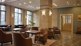 Picture of Ramada Hotel & Suites Rostov on Don in Rostov-on-Don