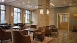 Hotel Rostov-on-Don - Vacanze a Rostov-on-Don, Albergo Rostov-on-Don