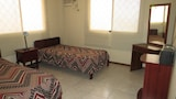 Picture of Salinas Villa 3 Bedrooms in Salinas