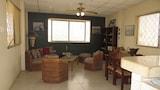Hoteles en Salinas: alojamiento en Salinas: reservas de hotel