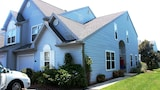 Picture of 11 Jenna Condo 5 Bedroom By Ocean Atlantic Sotheby in Rehoboth Beach