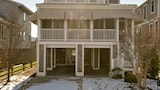 Picture of 116 Third Condo 5 Bedroom By Ocean Atlantic Sotheby in Bethany Beach