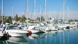 Oroklini Hotels,Zypern,Unterkunft,Reservierung für Oroklini Hotel