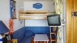 Book this Parking available Hotel in Lacanau