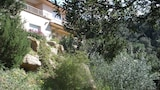 Choose this Vakantiewoning / Appartement in Porto-Vecchio - Online Room Reservations