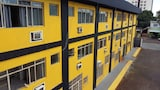 Hotel , Foz do Iguacu