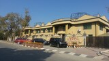 Book this Pool Hotel in Islamabad