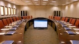 Islamabad hotels,Islamabad accommodatie, online Islamabad hotel-reserveringen