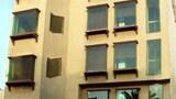 Multan hotels,Multan accommodatie, online Multan hotel-reserveringen