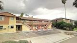 Choose This Cheap Hotel in La Jolla