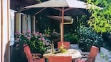 Sanguinet hotels,Sanguinet accommodatie, online Sanguinet hotel-reserveringen