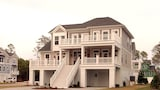 Picture of 38909 Silver Sands Condo 5 Bedroom by Ocean Atlantic Sotheby in Bethany Beach