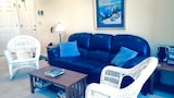 Picture of 4323 Captiva Sands Condo 2 Bedroom by Ocean Atlantic Sotheby in Rehoboth Beach