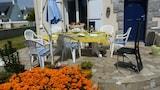 Hotel Loctudy - Vacanze a Loctudy, Albergo Loctudy