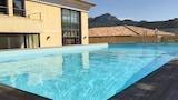 Hotel unweit  in Calvi,Frankreich,Hotelbuchung