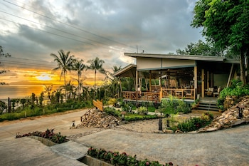Picture of Koh Yao Yai Hillside Resort in Ko Yao