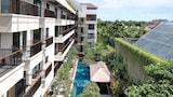 Choose This Boutique Hotel in Seminyak -  - Online Room Reservations