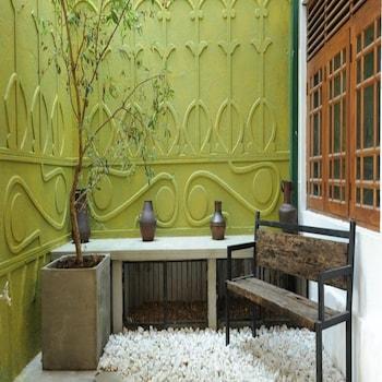 Slika: Villa Colombo 7 ‒ Colombo