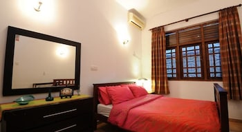 Picture of Villa Colombo 7 in Colombo
