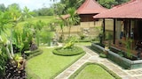 Book this Kitchen Hotel in Ubud