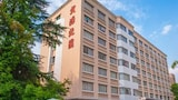 Nantong accommodation photo