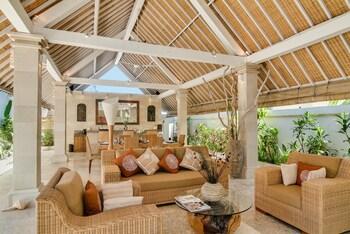 Picture of Citrus Tree Villas - La Playa in Seminyak