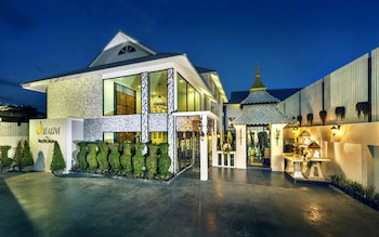 Picture of Ai Pai Hotel in Pai