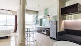 Hotel unweit  in Kathu,Thailand,Hotelbuchung