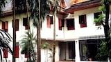 Sélectionnez cet hôtel quartier  à Wichit, Thaïlande (réservation en ligne)