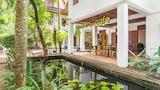Sélectionnez cet hôtel quartier  Wichit, Thaïlande (réservation en ligne)
