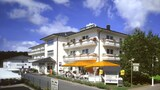 Reserve this hotel in Karlshagen, Germany