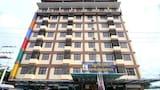 Mandalay Hotels,Myanmar (Birma),Unterkunft,Reservierung für Mandalay Hotel