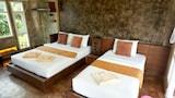Sélectionnez cet hôtel quartier  Koh Tao, Thaïlande (réservation en ligne)