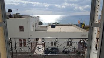 Foto van Varmy in Ierapetra