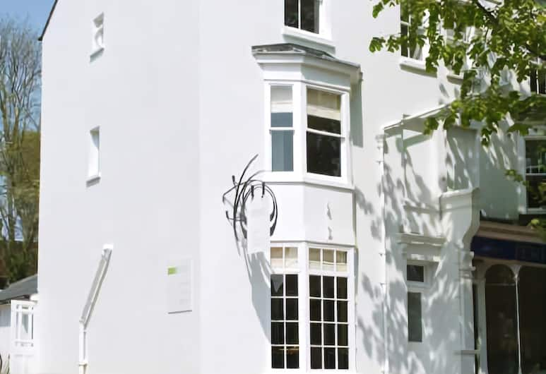 Limes Apartments, Haywards Heath