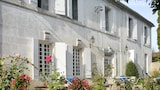 Hotell i Julienne, Charente
