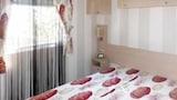 阿爾岡河畔皮熱酒店,阿爾岡河畔皮熱住宿,線上預約 阿爾岡河畔皮熱酒店