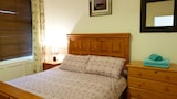 Choose This Mid-Range Hotel in Portrush