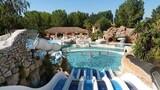 Hotel unweit  in Agde,Frankreich,Hotelbuchung